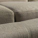 Vitra Polder Sofa XL - bekleding door meubelstoffeerderij.nl, de partner bekleding en toebehoren van Vitra Nederland